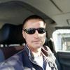 Сергей Шевцов, 38, Суми