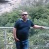 Митя, 40, г.Нальчик