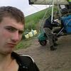 Николай, 18, г.Благовещенск