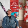 Михаил, 41, г.Кирьят-Ям