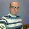 ярослав, 38, г.Верхнеднепровск
