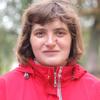 Таня, 32, г.Хмельницкий