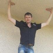 Антон, 35, г.Севастополь