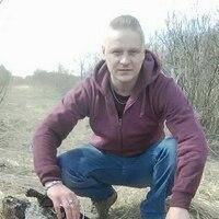 Дмитрий, 45 лет, Рак, Санкт-Петербург