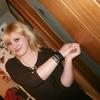 GULNAZ, 25, Чердаклы