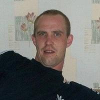 Денис, 39 лет, Водолей, Сосновый Бор