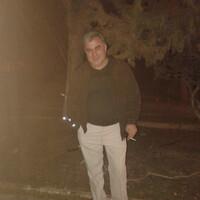 Arm, 51 год, Козерог, Воронеж