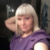 Екатерина, 34, г.Нарва
