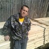 Владимир, 45, г.Касимов
