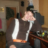юра, 34, г.Нефтеюганск