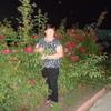 Татьяна, 55, г.Павловка