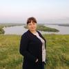 Татьяна, 27, г.Елабуга