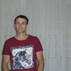 Анатолий Черепанов, 32, г.Красный Кут