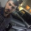 ALIK, 24, г.Междуреченск