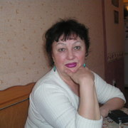 Татьяна Викторовна 69 Тюмень