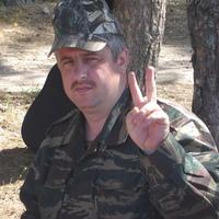 Сергей, 45 лет, Близнецы, Владимир