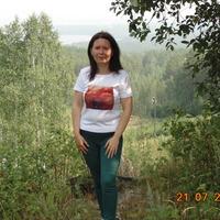 Киса Милая, 40 лет, Стрелец, Челябинск
