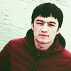 Далер, 22, г.Душанбе