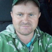 Сергей, 41, г.Россошь