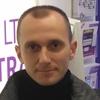 Сергей Дуженко, 36, г.Черкассы