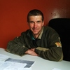 Виталий, 29, г.Нижневартовск