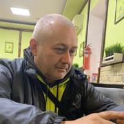 Михаил 50 лет (Козерог) Феодосия