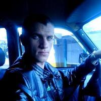 Сергій olegovich, 30 лет, Лев, Киев