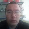 сергей, 36, г.Чудово