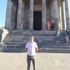 Artur, 40, г.Yerevan