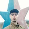Серёжа, 20, г.Снежногорск