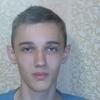 Корол, 18, г.Мценск
