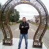 Николай Лисов, 41, г.Лебедянь