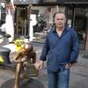 Виктор, 38, г.Владивосток