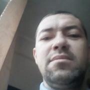 лёха, 33, г.Усть-Каменогорск