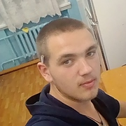 Дмитрий 31 Копьево
