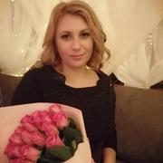 Марина, 38, г.Евпатория
