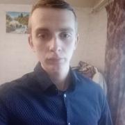 Павел Игоревич Юханов 23 Обнинск