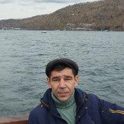 Володя, 49, г.Канаш