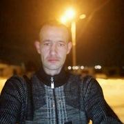 егор, 37, г.Элиста