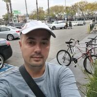 Сергей, 34 года, Близнецы, Казань