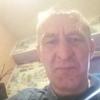 ЕЛНУР, 40, г.Омск
