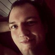 Лев, 29, г.Междуреченск