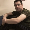 Стас, 39, г.Кирьят-Ям