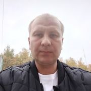 Андрей 39 Лобня
