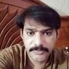 Nadeem Nadeem Nadeem , 30, Lahore