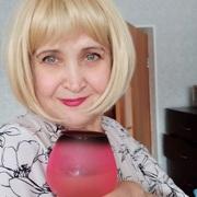 Ирина 53 Екатеринбург