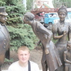 Евгений, 35, г.Заветы Ильича