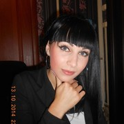 Анастасия, 28, г.Чугуевка