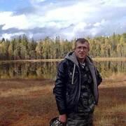 Игорян, 32, г.Выборг