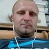 Олег, 30, г.Брюссель